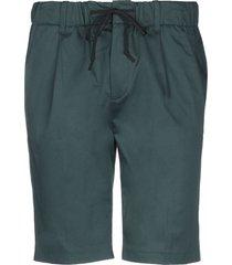 kiefermann shorts & bermuda shorts