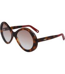 chloé ce2743s 42567 sunglasses