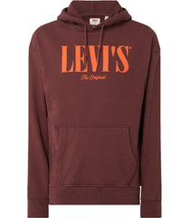 sweater levis 38479-0003