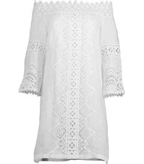 slovenia mini dress