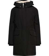 tommy jeans coats