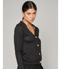 saco negro prussia relaxed