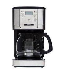 cafeteira oster flavor programável 110v