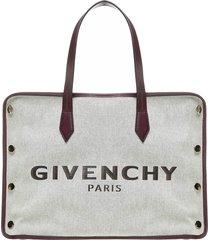 givenchy bond medium handbag