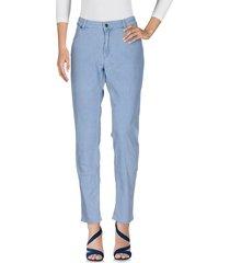designers remix charlotte eskildsen jeans
