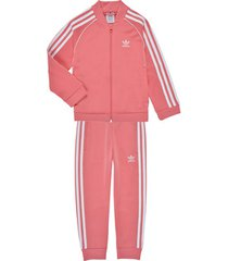 trainingspak adidas gn7703
