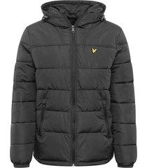 donsjas lyle scott wadded jacket