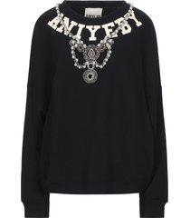 aniye by sweatshirts