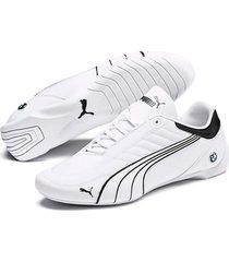 tenis - lifestyle - puma - blanco - ref : 30646902,