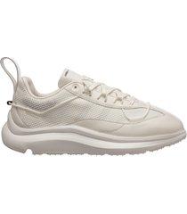 scarpe sneakers uomo shiku run