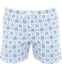 eleventy swim trunks