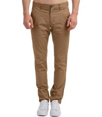 michael kors grizzly wings trousers