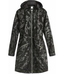 sandwich 25101071 80077 jacket outdoor