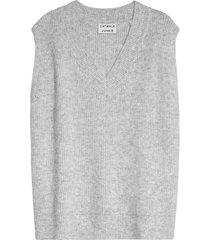 pullover noemi grijs