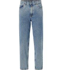 jeans kiley