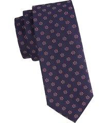 sunday silk tie