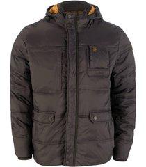 parka jas pme legend snowburst jacket 2.0