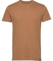 favorite thor t-shirts short-sleeved brun mads nørgaard