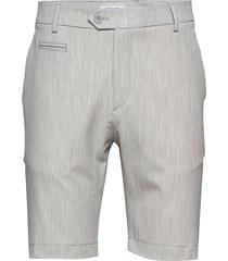 como light shorts shorts chinos shorts grå les deux