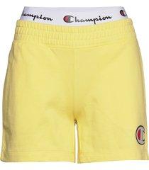shorts shorts flowy shorts/casual shorts gul champion