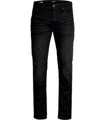 jeans jjimike jjoriginal jos 697