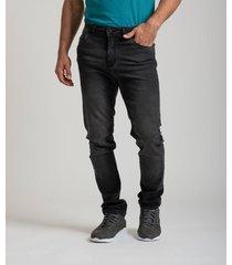 jean negro brooskfield firenze black