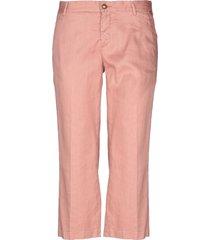 roÿ roger's 3/4-length shorts