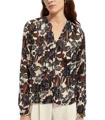 161454 blouse