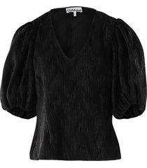 blouse f5590