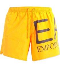 sea world bw core boxer beachwear