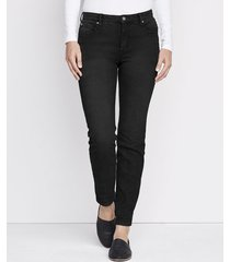 1856 stretch denim skinny jeans