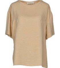 cedric charlier blouses