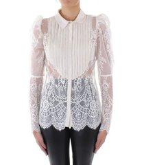 blouse aniye by 131211