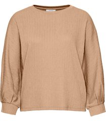 opus sweater gertrude