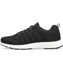 zapatillas tenis deportivos adultos transpirables 2711102