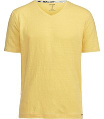 level five t-shirt body fit 566152
