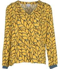erna blouse