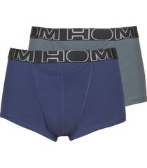 boxers hom hom boxerlines boxer brief ho1