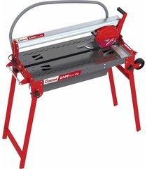 cortador de piso elétrico cortag zapp 650 fit, 900 watts