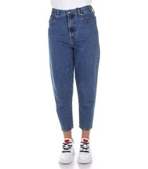17847-0004 cropped jeans