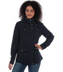 womens starline spring jacket