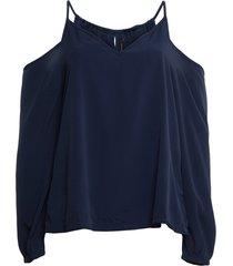 walter baker blouses