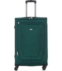 maleta de viaje grande ruedas 360 94865