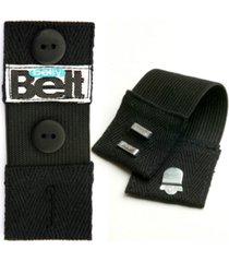 motherhood maternity belt kit
