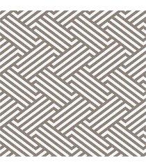 papel de parede 3513 0.52x9.5m revex