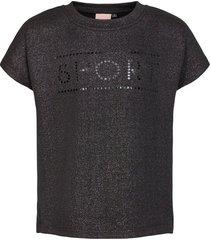 loa t-shirt