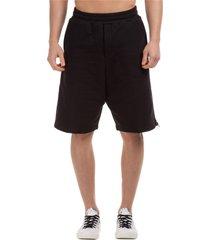 bermuda shorts pantaloncini uomo zippy