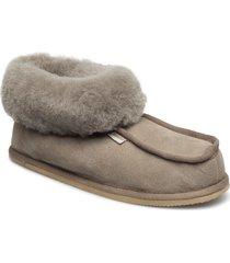 krister slippers tofflor beige shepherd