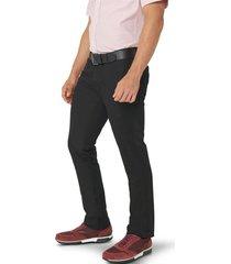 pantalón casual 340 slim fit 92330