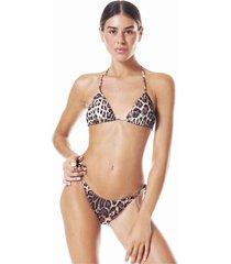 bikini triangolo fgbw0785-200
